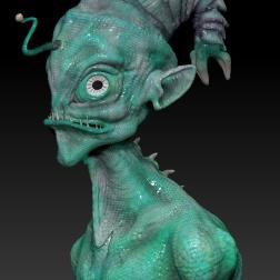 deep_sea_creature