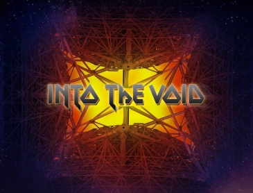 intothevoid