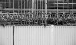 ante construct
